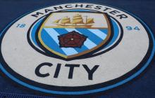 «Манчестер Сити» победил УЕФА: CAS отменил отстранение «МС» от Лиги Чемпионов на два года