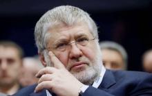 """Порошенко и Помпео на ночной беседе договорились по """"ПриватБанку"""" - подробности"""
