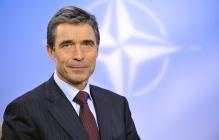 В НАТО предлагают новые сценарии разрешения конфликта России и Украины: в диалог о Донбассе хотят вовлечь Швецию - детали