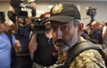 Досрочные выборы в Армении: Пашинян удивил неожиданным заявлением - подробности