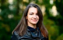 Журналистка Кристина Бердинских предупредила украинцев об угрожающей тенденции в 2020 году