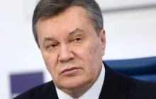 """""""Божья кара настигла"""", - соцсети """"гудят"""" из-за оказавшегося """"при смерти"""" Януковича"""