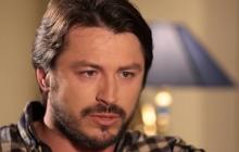"""""""Не ты была у власти? Не ты была премьером?"""" - Притула жестко ответил Тимошенко после громкого скандала"""