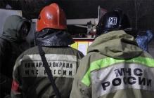 В России взорвался жилой дом: рухнули несколько этажей - первые фото больших разрушений
