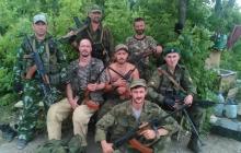 """Российские """"добровольцы"""" на Луганщине зверски убили местного жителя """"ополченца – орденоносца"""" – кадры"""