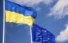СМИ: ЕС решили пускать жителей Украины, несмотря на рекордные темпы распространения коронавируса