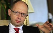 У Espreso.TV появился новый неожиданный совладелец: экс-премьер министр Украины Яценюк выкупил значительную долю акций популярного телеканала