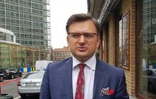 """Путин не сможет запугать Зеленского: Кулеба назвал """"козырь"""" лидера Украины"""