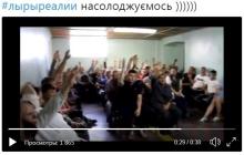"""В """"ЛНР"""" восстали против Пасечника и умоляют Путина хором о спасении: """"Надежда только на Россию, помогите"""", - кадры"""