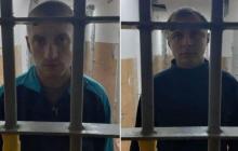 Надругательство в Кагарлыке: полиция нашла еще 12 заявлений на Сулиму и Кузива