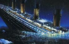 """Эксперты назвали виновных в гибели легендарного корабля """"Титаник"""": """"Корабль должен был быть непотопляемым, но…"""""""