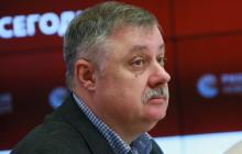 """У Соловьева заговорили о перестройке 2.0: """"У РФ нет ресурсов выдержать этот перелом"""""""