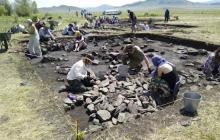 Захоронение исполинских людей в Болгарии: находка ученых может переписать историю человечества