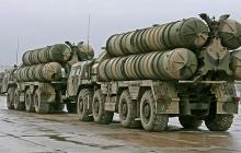 Россияне посадили иранцев управлять С-300 на случай, если США и Израиль их уничтожат