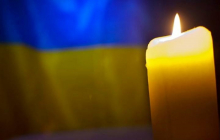 На Донбассе снайпер боевиков тяжело ранил бойца ВСУ: спасти воина не удалось - штаб ООС
