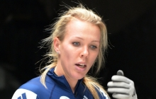 Российская спортсменка Сергеева сбежала из Олимпийской деревни, признав обвинения в употреблении допинга