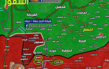 Турция пошла в контрнаступление на севере Идлиба: войска Асада и РФ бегут, оставляя позиции