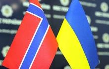 Ядерная безопасность: Украина и Норвегия договорились о сотрудничестве и анонсировали создание рабочей группы