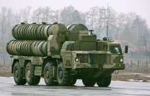 Поставки С-300 в Сирию и ссора с Израилем обернется для Кремля разгромом армии РФ на Донбассе - эксперт