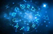 """""""Готовьтесь к опасному сочетанию двоек"""", - Астролог Росс назвал самую рискованную дату 2020 года"""