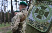 Сегодня защитники Украины отмечают важный праздник: указ подписал еще Порошенко
