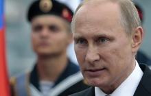 """Путиным пользуются с нарастающей силой: как Израиль и США мастерски """"развели"""" РФ в Сирии - подробности"""