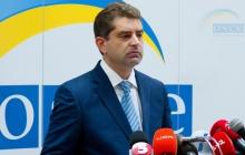 """""""Тогда Прага """"спровоцировала"""" Гитлера"""", - посол Украины резко ответил экс-лидеру Чехии, защищавшему Путина"""