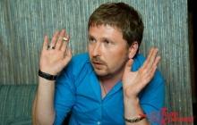СМИ: Литва может лишить блогера Шария политического убежища