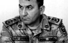 Взрыв мины в Мадагиз унес жизнь Героя борьбы за Карабах Самидли Матлаба: офицер ВС Азербайджана погиб на месте
