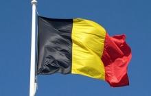 """Лучше поздно, чем никогда: Бельгия присоединилась к акции по высылке российских дипломатов из-за """"дела Скрипаля"""""""