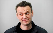 США готовят санкции против России из-за отравления Навального, но есть условие