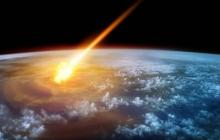Астероид-убийца Апофис: известный астролог Эфа Форина раскрыла правду о том, что станет реальной причиной конца света