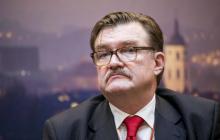 Киселев возвращается на ТВ: на каком канале Украины телеведущий будет работать теперь