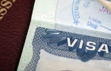 В России появятся 8 новых визовых центров Украины: в МИД выступили с амбициозными планами