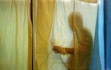 """Партия Порошенко может обойти """"Слугу народа"""": итоги голосования за рубежом удивили всех"""
