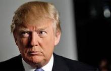 """Трамп называл Украину """"частью России"""" и """"ненастоящей страной"""" - Washington Post"""