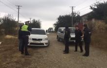 ФСБ РФ задержала троих крымчан - Россия в очередной раз устроила расправу над коренным народом Крыма