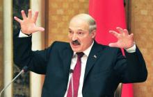"""""""Собирайте портфели и уходите сразу"""", - Лукашенко вышел из себя и """"угрожал"""" чиновникам"""