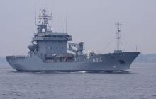 НАТО выдал громкий анонс насчет своих военных кораблей в Черном море: Альянс хочет увеличить свои показатели