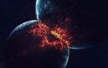 Как Нибиру угрожала Земле в 2018 году: СМИ назвали многочисленные пророчества о смертоносной Планете Х