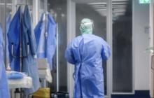 Гибель на Прикарпатье от коронавируса семьи депутата Клища: они долго лечились дома