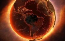 Нибиру окончательно приблизила конец света: смертоносная планета готова к последнему удару по Земле – видео