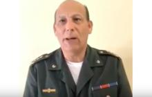 Полковник армии Венесуэлы отрекся от Мадуро - у режима больше нет шансов на спасение