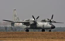 Украина готовится мощно войти на рынок вооружения Индии: полным ходом обсуждается модернизация Ан-32
