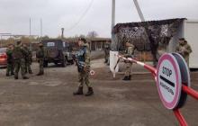 """Киев приступил к выполнению еще одной """"нормандской"""" договоренности Зеленского и Путина"""
