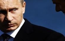 СМИ: У Путина очень мало времени – российские олигархи разочарованы и готовы свергнуть президента РФ