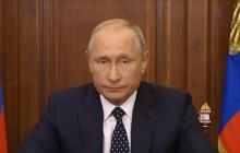Глава ВЦИОМ рассказал, почему упал рейтинг Путина, и в этот раз не соврал