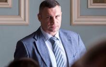 На мэра Киева Виталия Кличко совершенно нападение - приняты экстренные меры