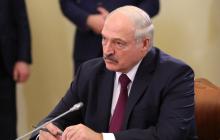 """Лукашенко потребовал у России компенсацию газом за Чернобыль: """"Миллиардов 10-15 кубометров"""""""