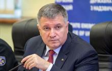 Аваков заявил о задержании киллеров Окуевой и показал видео, как схватили убийцу